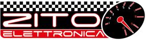 Zito Elettronica | Riprogrammazione centraline su auto e tir
